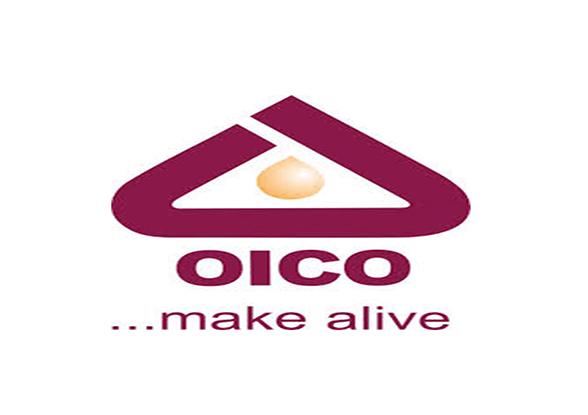 شرکت صنایع نفت اویکو