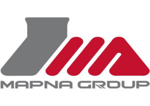 گروه مپنا