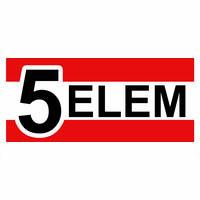 ۵ELEM company