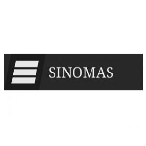 SINOMAS company