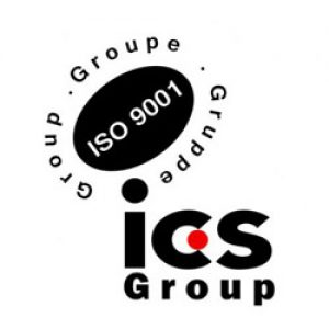 ICS-group